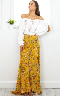 flourish_maxi_skirt_in_yellow_floraltn