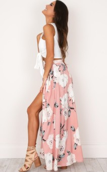 flying_on_neverland_maxi_skirt_in_dusty_pink_floro