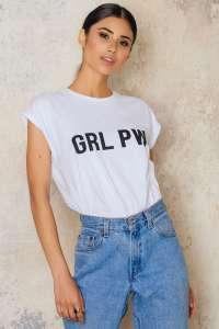 josefin_ekstrom_for_nakd_grl_pwr_t-shirt_1035-000029-0001-6225