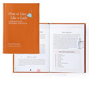 how-to-live-like-a-lady-185156140.jpg