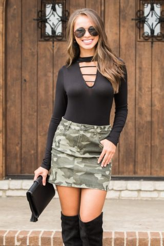 You_Deserve_It_All_Blouse_Black_Its_Now_Or_Never_Skirt_1__36749.1534191891